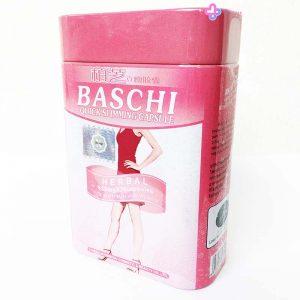 BASCHI 36Cap